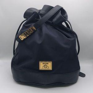 defaf31c1 Women Moschino Vintage Bag on Poshmark